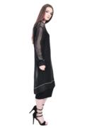 CP01-rochie-designer-violeta-gaburici-2