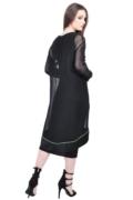 CP01-rochie-designer-violeta-gaburici-3