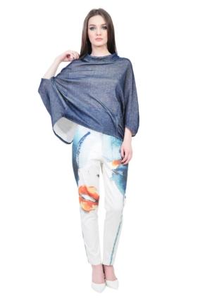 CP06-pantalon-designer-violeta-gaburici-1