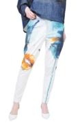 CP06-pantalon-designer-violeta-gaburici-2