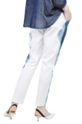 CP06-pantalon-designer-violeta-gaburici-3