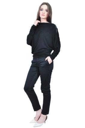 CP17-bluza-designer-violeta-gaburici-1
