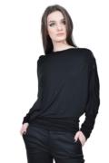 CP17 -bluza-designer-violeta-gaburici-2