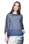 CP22-bluza-designer-violeta-gaburici-2