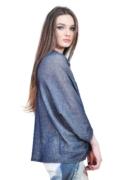 CP22-bluza-designer-violeta-gaburici-3