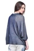 CP22-bluza-designer-violeta-gaburici-4
