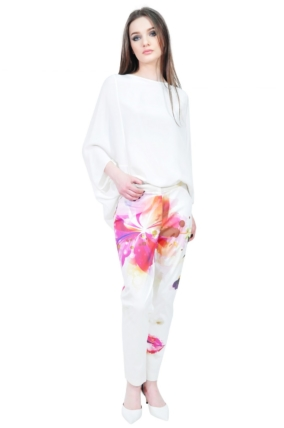 CP07-pantalon-designer-violeta-gaburici-1