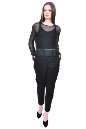 CP08-pantalon-designer-violeta-gaburici-1