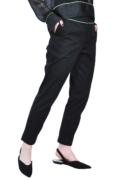 CP08-pantalon-designer-violeta-gaburici-2