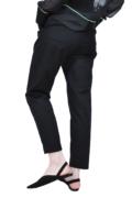 CP08-pantalon-designer-violeta-gaburici-3