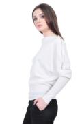 CP13-bluza-designer-violeta-gaburici-3