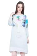 CP15 – rochie-designer-violeta-gaburici-2