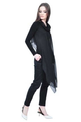 CP19 - bluza-designer-violeta-gaburici-1