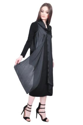 CP20-rochie-designer-violeta-gaburici-1