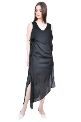 CP23-rochie-designer-violeta-gaburici-1