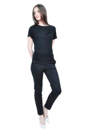 CP25-bluza-designer-violeta-gaburici-1