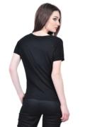 CP25-bluza-designer-violeta-gaburici-3