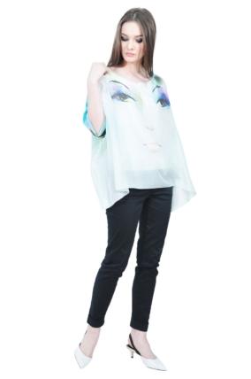 CP40-bluza-designer-violeta-gaburici-1