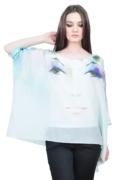 CP40-bluza-designer-violeta-gaburici-2