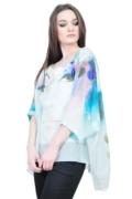 CP40-bluza-designer-violeta-gaburici-3