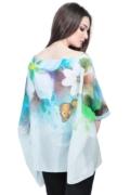 CP40-bluza-designer-violeta-gaburici-4