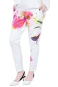 CP42-pantalon-designer-violeta-gaburici-2