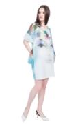 designer dress CP50 Violeta Gaburici