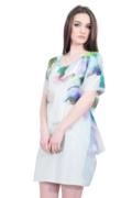 CP50-rochie-designer-violeta-gaburici-2
