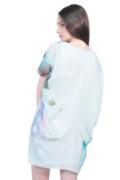 CP50-rochie-designer-violeta-gaburici-4